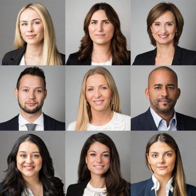 Allianz Kundler Team kennenlernen