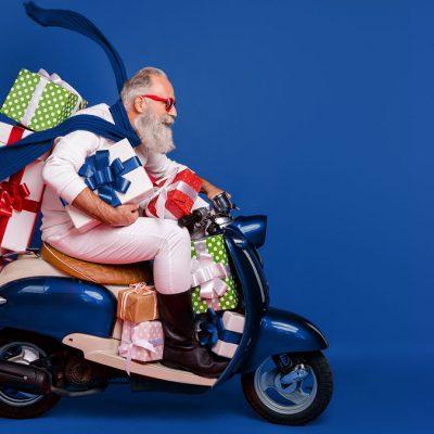 #KundlerErklärt: Wenn die Weihnachtspost verschwindet