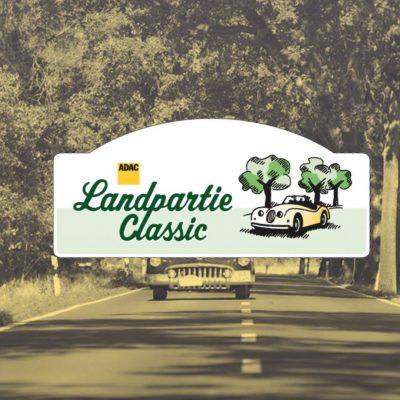 landpartie classic