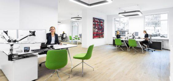 Allianz Versicherungsagentur Berlin David Patrick Kundler Generalvertretung